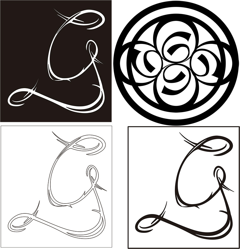 Logos Vectoriales