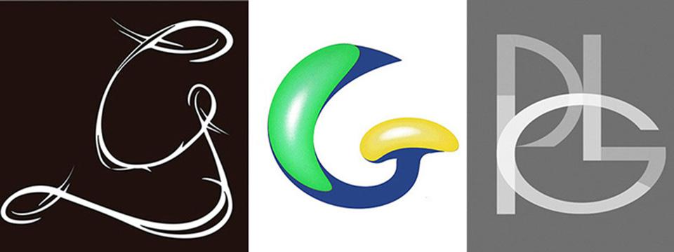 <blockquote><h3>Logos e imagen corporativa</h3>Todos tipo de diseños o logotipos  y aplicaciones de los mismos</blockquote>