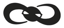 Logo Discoteca